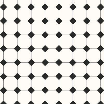 Floor tiles from Sweden 1075SEK per square meter