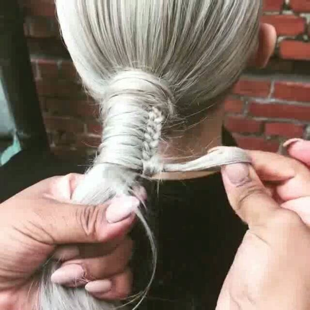 """9,458 Likes, 266 Comments - behindthechair.com (@behindthechair_com) on Instagram: """"#BTCMORNINGQUICKIE! By #btcFAM @naeemahlafond ・・・ Remember Lanyard? Here's THE CHINESE STAIRCASE…"""""""