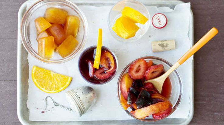 18 things you didn't know you could do with Pimms