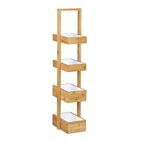 103 best bambus im badezimmer images on pinterest. Black Bedroom Furniture Sets. Home Design Ideas