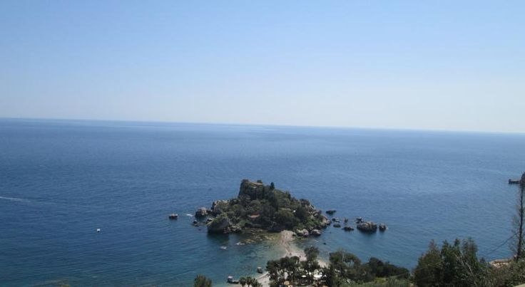 Booking.com: Residence Terra Rossa Taormina - Taormina, Italia
