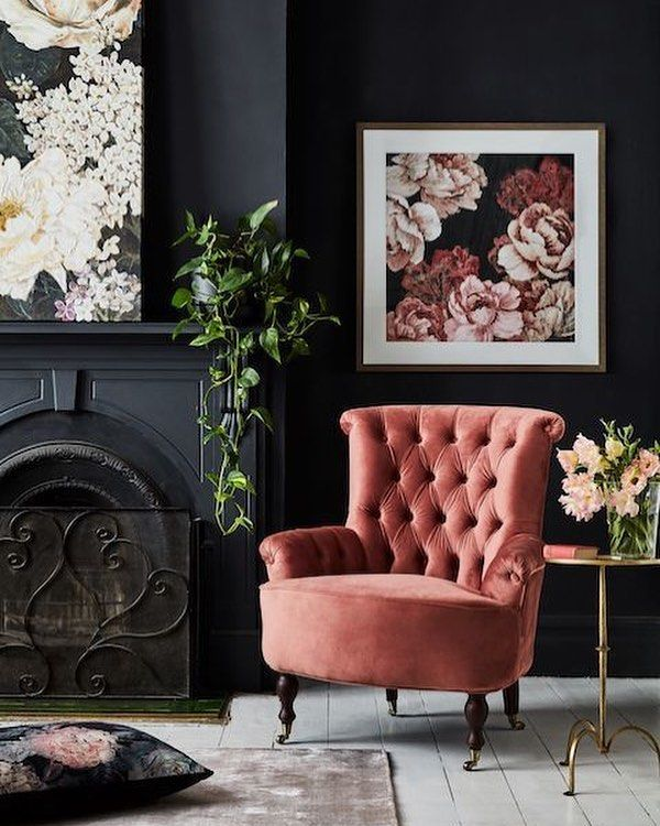 The 2019 Pantone Color Of The Year How To Decorate With Living Coral Home Decor Trends Easy Home Decor House Interior
