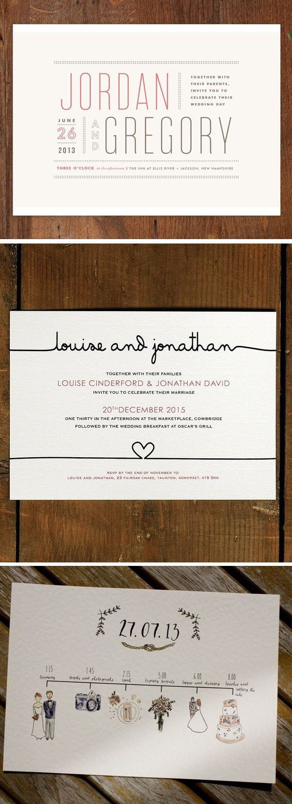 post wedding party invites wording%0A creative and fancy wedding invitation wording and template ideas