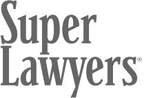 Boca Raton Divorce Lawyer #boca #raton #divorce #attorney http://oklahoma.nef2.com/boca-raton-divorce-lawyer-boca-raton-divorce-attorney/  # No more than 5% of Florida attorneys are selected for inclusion in Super Lawyers based on their experience, conduct, results, and achievements. A Board Certified Specialist is a legal expert, an attorney with a sterling reputation who has taken high-level training and passed a rigorous exam for their specific field. About a mere 7% of Florida lawyers…
