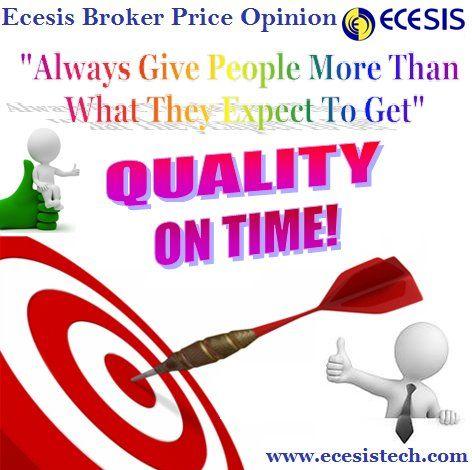 ECESIS BPO SERVICES (@ecesisservices)   Twitter