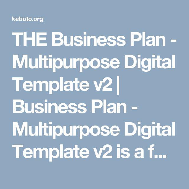 49 best Random Print Templates images on Pinterest Print - business statement template