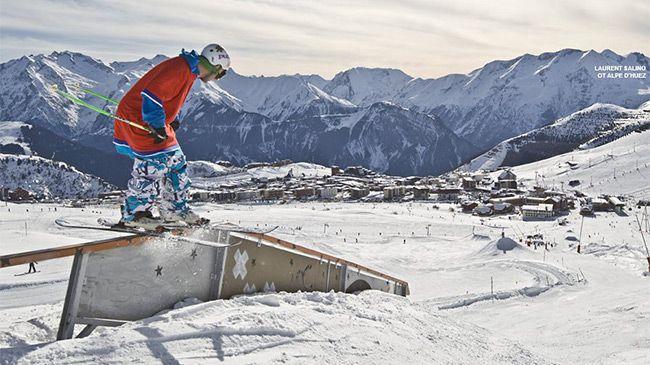 Źródło: http://www.snowshow.pl/resorty,Alpe-d'Huez,84