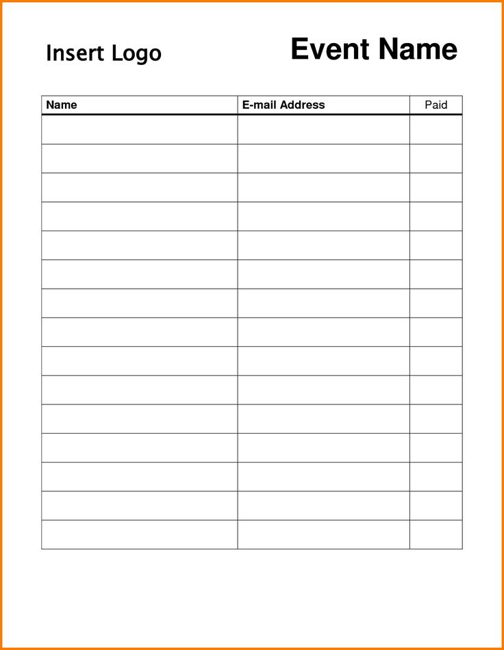 event-sign-up-sheet-template-189345.png (1287×1662)