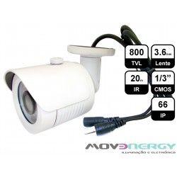 CCTV 800TVL