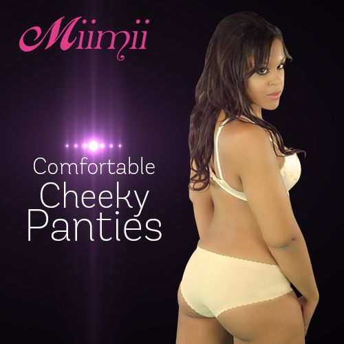 1000+ images about Fresh Panties! on Pinterest