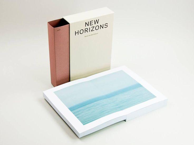 New Horizons: unieke kunstfotografie op Z-Offset Rough #Igepa