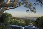 Zau Spa for luxury spa treatments in Cullinan, close to Pretoria and Joburg