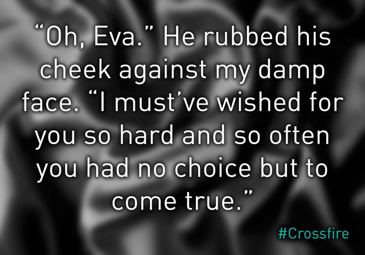 Favourite quotes from Bared to You #GideonCross  #Crossfire