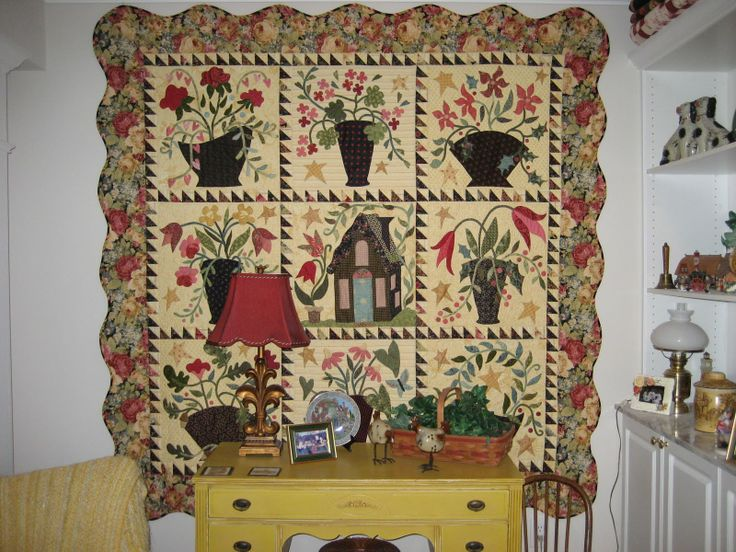 61 Best Images About Blackbird Designs On Pinterest Quilt Tulip And Sweet Home