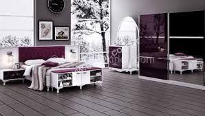 yatak odaları modelleri 2016 ile ilgili görsel sonucu