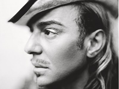 http://7thmanmagazine.com/images/sized/images/uploads/gallery/john-galliano1-400x300.jpg