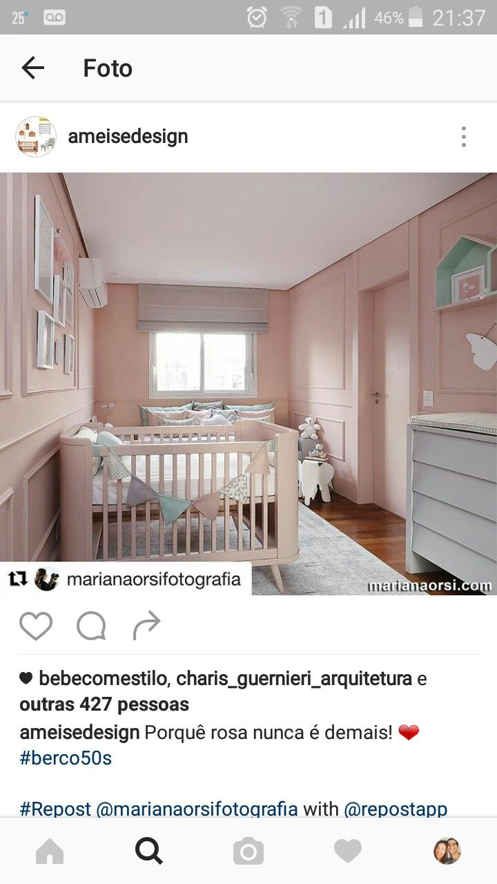As 11 Melhores Imagens Em Quarto De Beb Decora O Com Quadros  ~ Biblioteca No Quarto E Quarto De Bebê Moderno