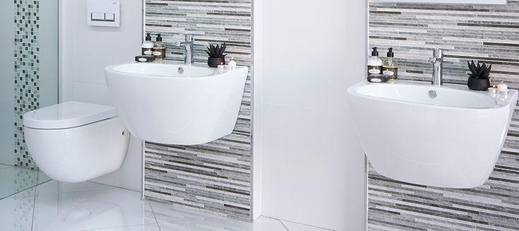 lifestyle 1 Bathroom Bizarre