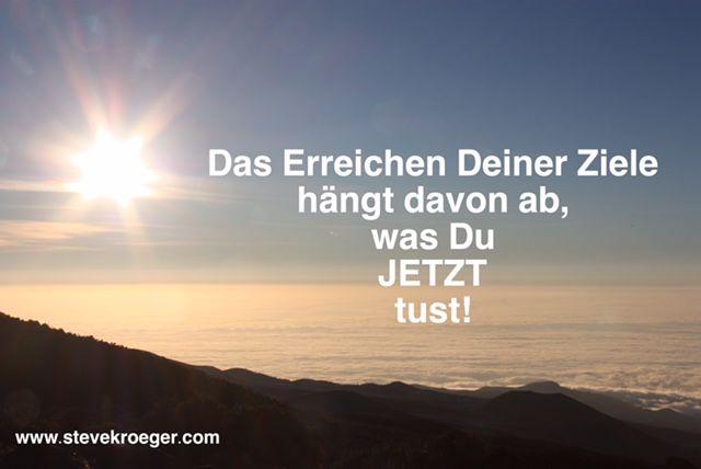 33 besten zitate motivation ziele erreichen bilder auf - Hamburg zitate ...
