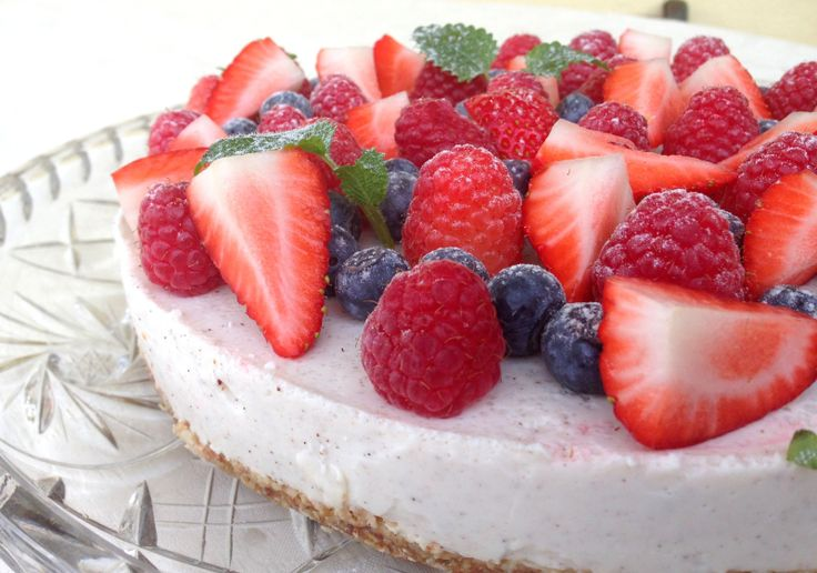 Dette er ei av dei bedre kakene eg har laga opp gjennom årene.Det som i utgangspunktet blei misly...