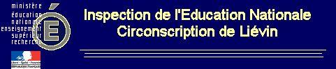 Rallye Maths - Circonscription de LIEVIN