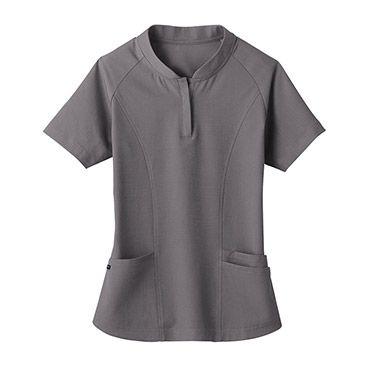 19 Best Red Nurse Scrubs Images On Pinterest Hospitals