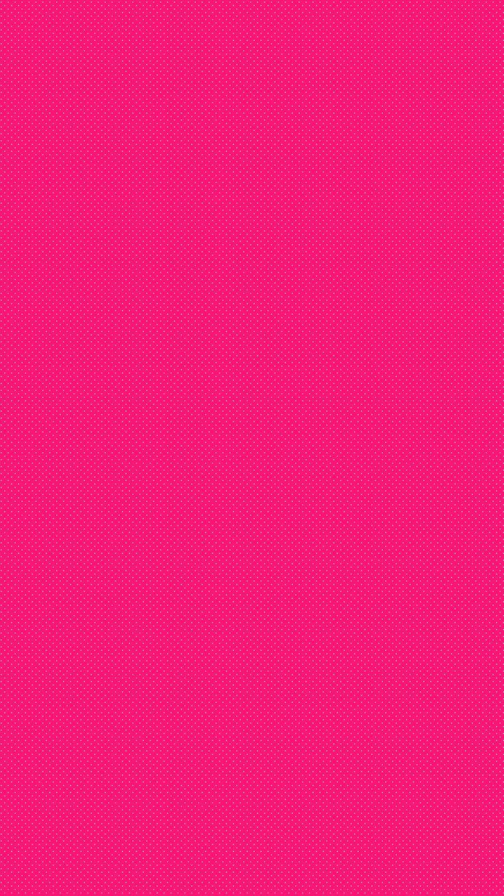 представленные розовый экран картинка тесно сплелись