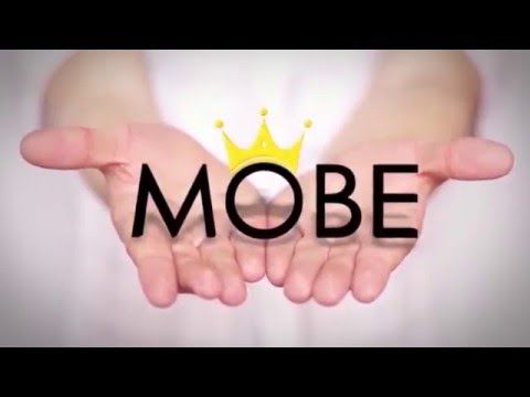 A Proven System To Build Your Wealth - MOBE Explained by Matt Lloyd