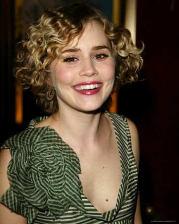 Kinds Alison Lohman Hairstyle ~ Hairstyle Magazine