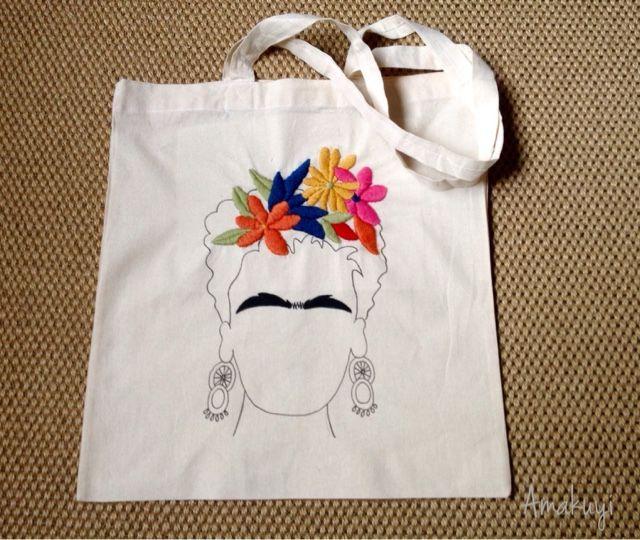 Boda-de-algodón-Frida-kahlo