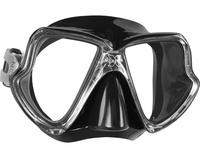 Masque plongee (M)