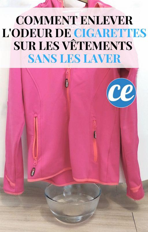 2020 best Trucs \ Astuces Linge Tissu Vêtement images on