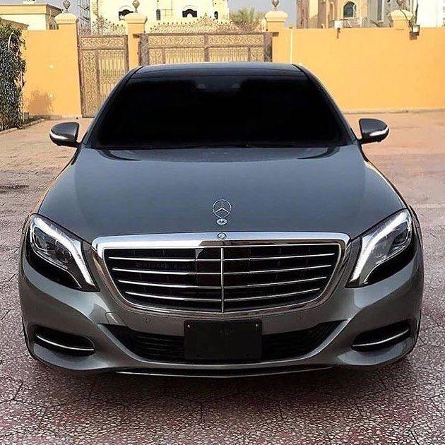 Mercedes Benz S Class Mercedes Suv Mercedes Benz Mercedes Benz Amg