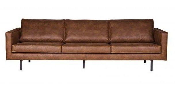 17 beste idee n over bruine bank inrichting op pinterest woonkamer bruin donkerbruine bank en - Sofa zitter ...