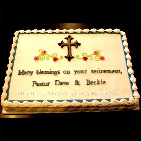 17 Best Images About Retirement Party On Pinterest