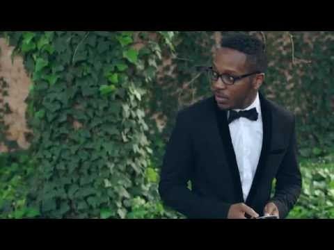 Dji Tafinha - Na Lua (feat. Anselmo Ralph) - YouTube