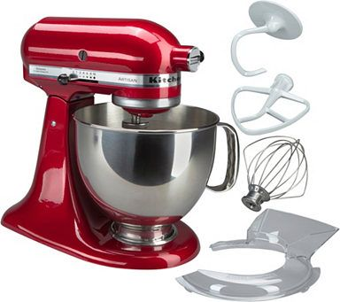 1000+ ideer om Kitchenaid 5ksm150 på Pinterest KitchenAid - kitchenaid küchenmaschine artisan weiß 5ksm150psewh