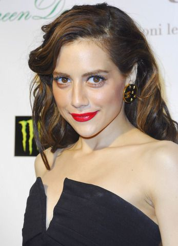New lab results show that Brittany Murphy may have been poisoned. Who wanted her dead?