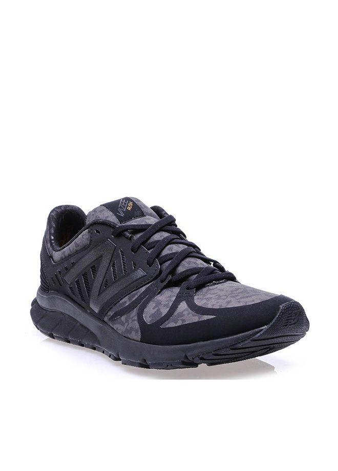 New Balance Erkek Yürüyüş ve Koşu Ayakkabısı Fiyatı - 197523239561585822