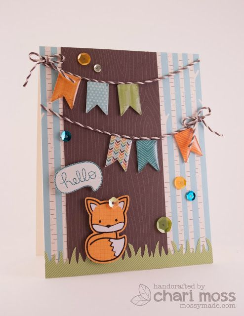 Epiphany Crafts Week!! Day 3 - the Lawn Fawn blog