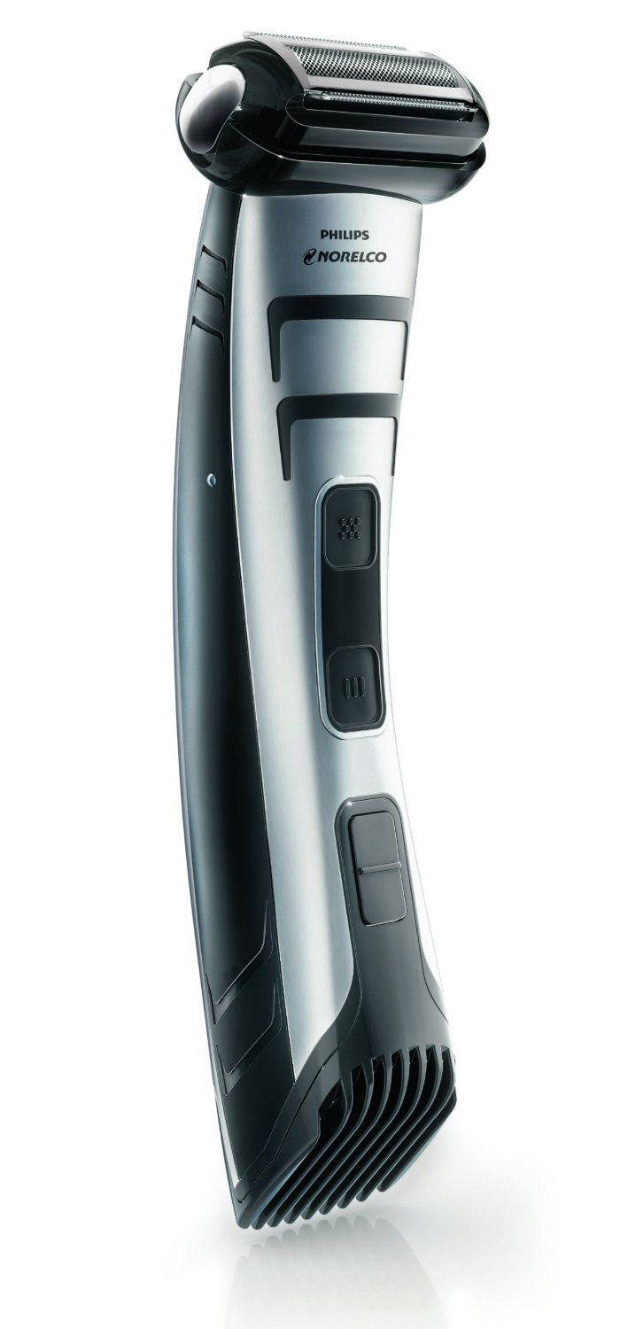 In stock - $59.95 Do you want to shave your body without nicks and cuts? Then, the Philips Norelco 7100 Bodygroom bg2040 pro is the razor that you are looking for, is the ideal choice. List Price: $69.99 - Price: $59.95 [You Save: $10.04 (14%)] For more info go to http://www.philipsnorelcomultigroom.com/product/philips-norelco-bg2040-bodygroom-pro/