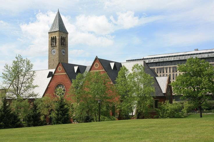 Top 10 colleges for a major in math  http://college.usatoday.com/2014/10/08/top-10-colleges-for-a-major-in-math/