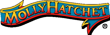 Molly Hatchet: Music, Artists, Band Logos, Bands I Ve, Molly Hatchet