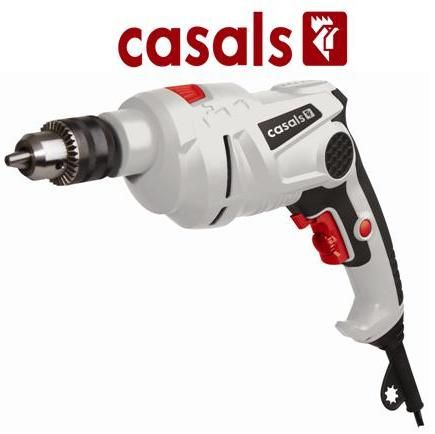 We support a leading Spanish brand of power tools in their global market development.