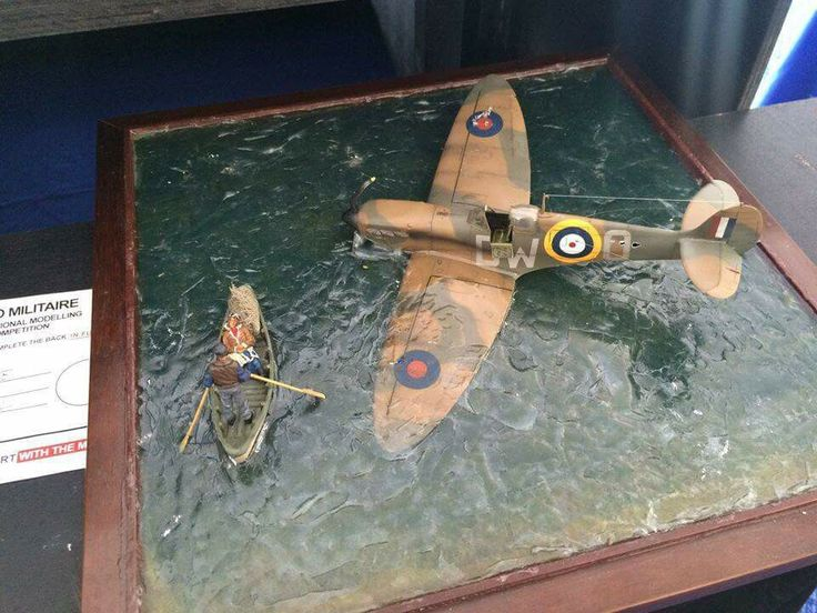168 best aviation dioramas images on pinterest diorama for Scale model ideas