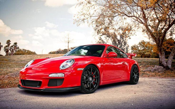 Porsche 911 GT2RS #porsche #porsche911 #911 #gt #gt2 #gt3 #gt2rs #gt3rs #rs #panamera #cayman #supercar #supercars #sportscar #sportscars #dreamcar #dreamcars #racecar #racecars #drift #drifting #driftcar #drive #turbo #tuning #sport #sports #auto #car #auto___style