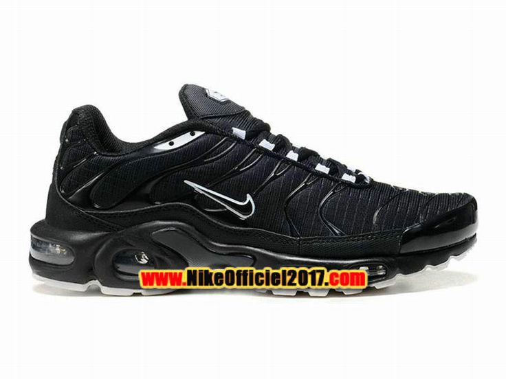 new-nike-air-max-tn-tuned-requin-mesh-