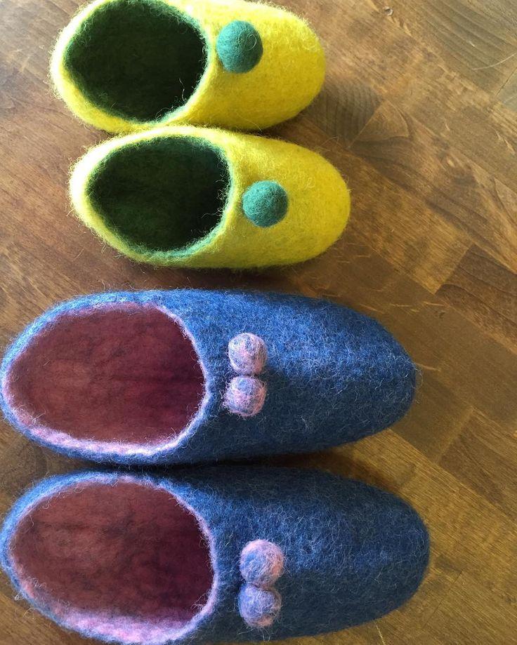 羊毛フェルトでほっこり幸せ♡可愛い小物を作ろう♪ | Handful