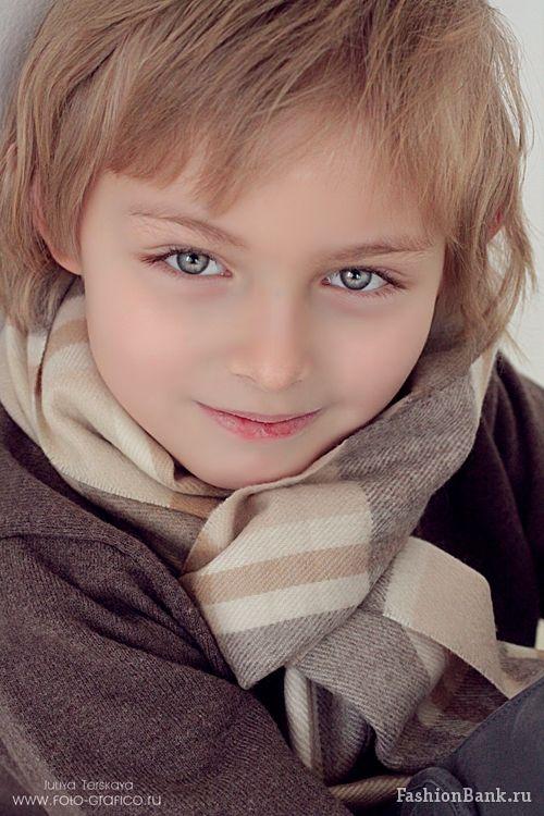 The most beautiful Kids list | Beautiful eyes ...