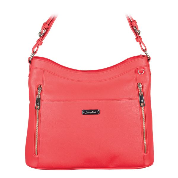 30 Best 70% Off Grace Adele Purse Close-Outs Images On